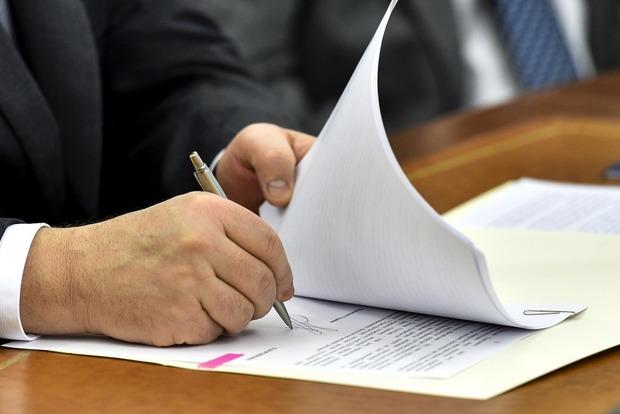 Порошенко схвалив угоду по мільярдному траншу від ЄС