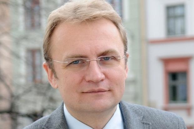 Эксперты из Франции определят до мая место для мусороперерабатывающего завода во Львове