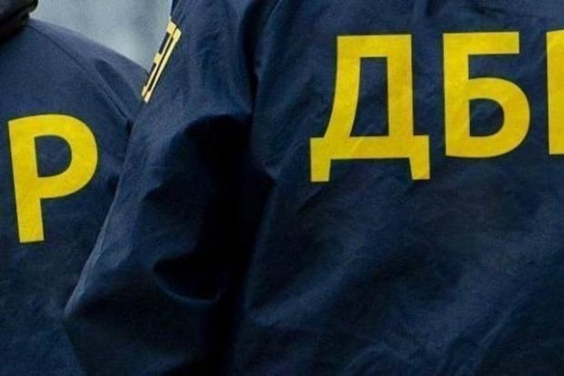 На Львовщине из воинской части украли подаренное США оружие