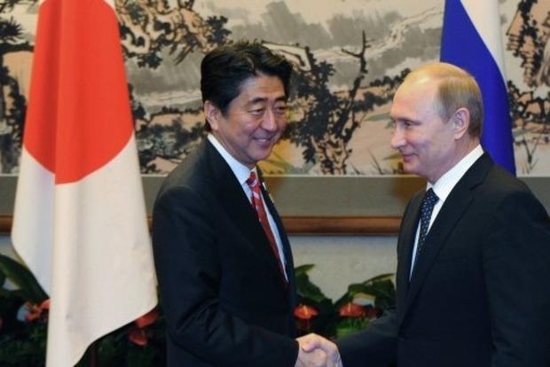 Япония подтвердила важное решение относительно России