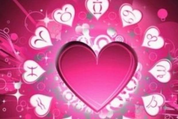 Любовный гороскоп на сегодня 16 марта 2021