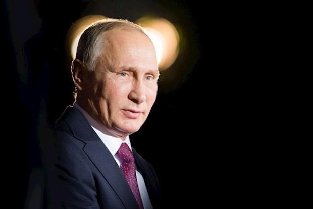 Троянский конь. Украину предупредили о коварном плане Кремля по поводу «ЛДНР»