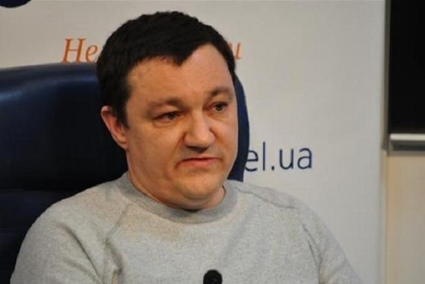 В Донецк за два дня привезли тела 42 боевиков и 70 раненых