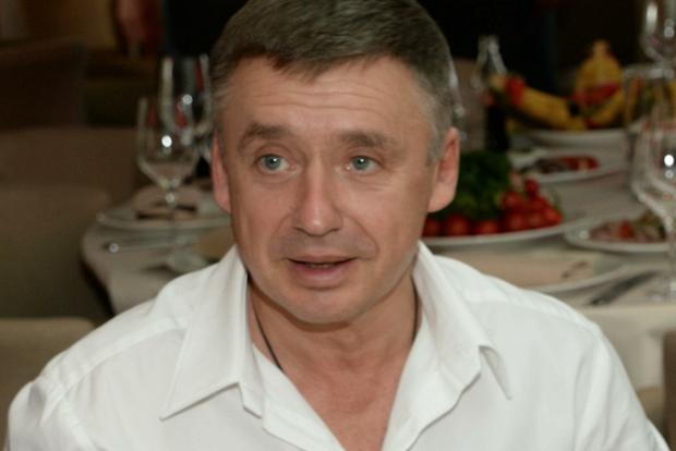 В завещании Олег Табаков ничего не оставил своим детям