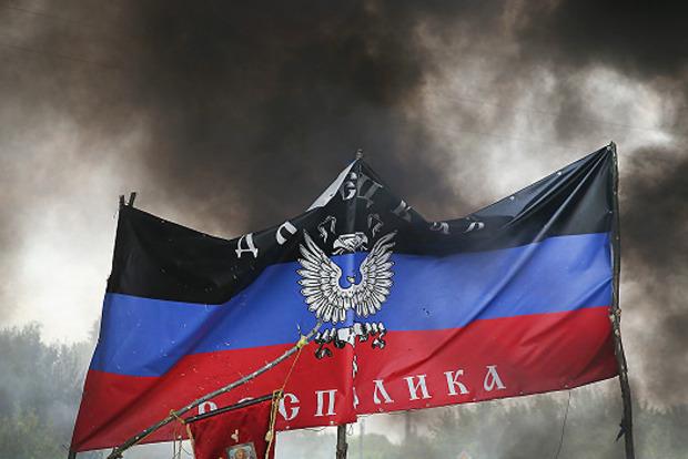 Кремль предупредил главарей «ДНР» и «ЛНР» о сокращении «бюджета»
