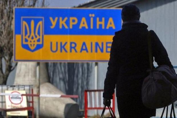 Климкин: Массовый отъезд украинцев за рубеж не является катастрофой