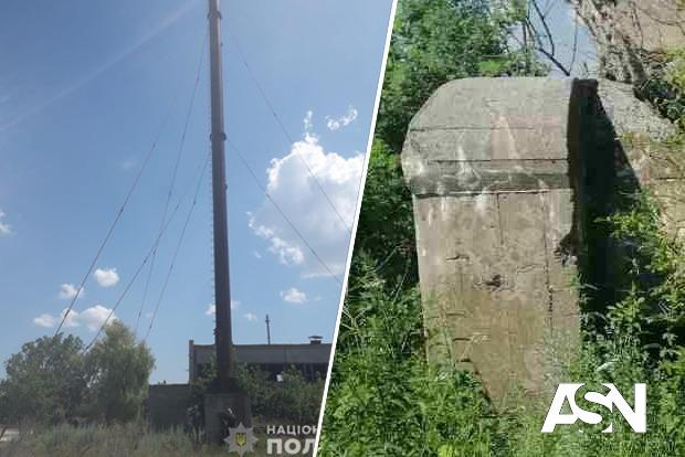 По Украине прокатилась волна юношеских самоубийств
