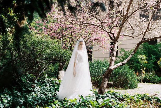 Вечная невеста по знаку Зодиака. Рейтинг старых дев