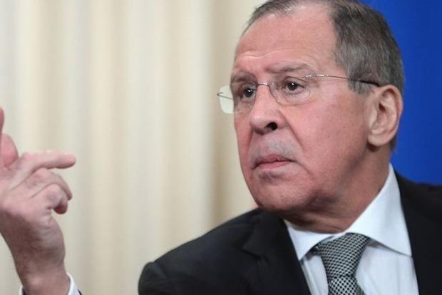 Эксперт пояснил, почему отставки Лаврова не будет
