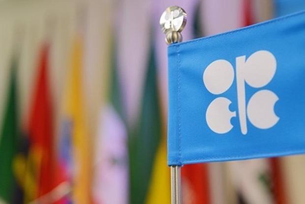 ОБЪЯСНЯЕТ специалист: Катар обрушит цены нанефть?