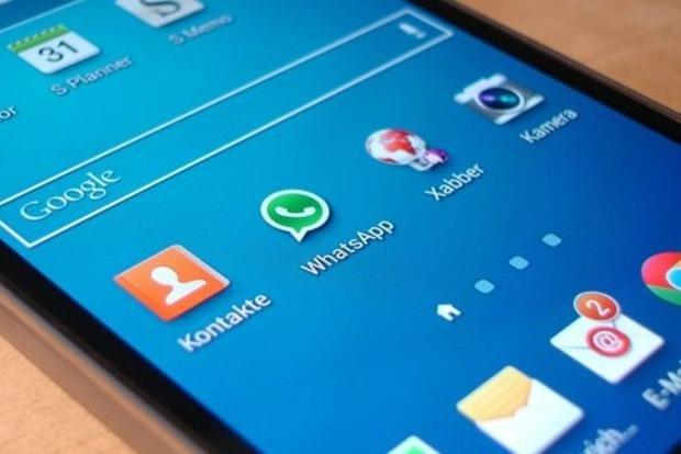 Не стоит покупать: названы самые ненадежные смартфоны в мире