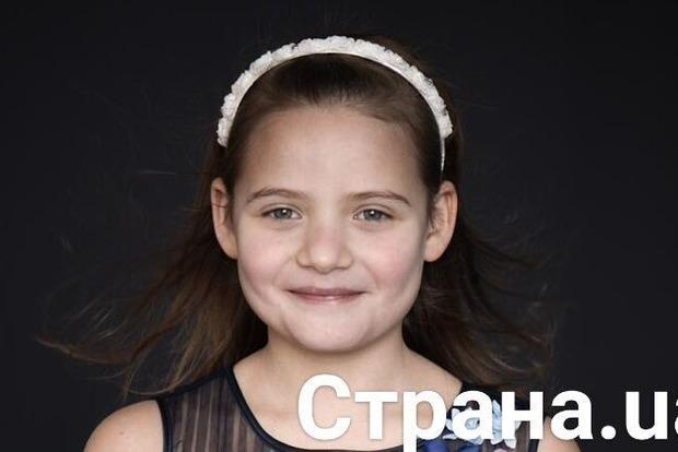 Журналисты отыскали школьницу, которая после видео с гололедом стала звездой интернета