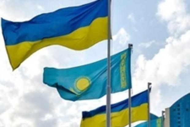 У Казахстані зацікавилися приватизацією українських енергокомпаній