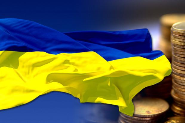Украинская экономика восстановится до уровня 2013 года только к 2025-2027 годам