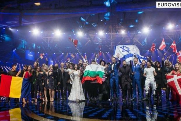 Кириленко напомнил Путину, что «Евровидение» закончилось вчера