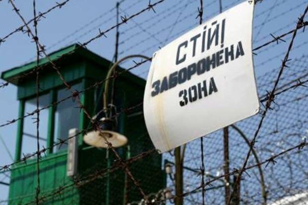 На Львовщине полиция задержала за убийство преступницу, освобожденную ранее по закону Савченко