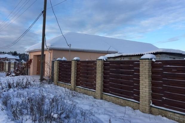 ГПУ допросит Крищенко, который дал «добро» на участие КОРДа в операции в Княжичах