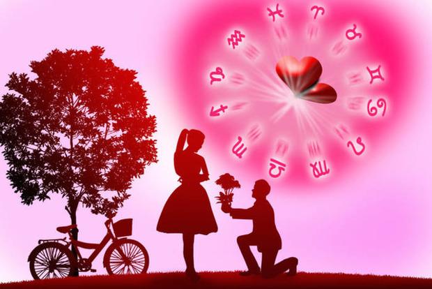 Любовний гороскоп на тиждень: астрологи дали поради для всіх знаків Зодіаку