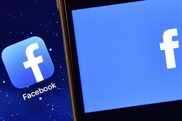 Как отключить новую функцию слежки в Facebook
