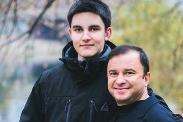 Убитый горем Павлик рассказал, сколько денег нужно на лечение сына