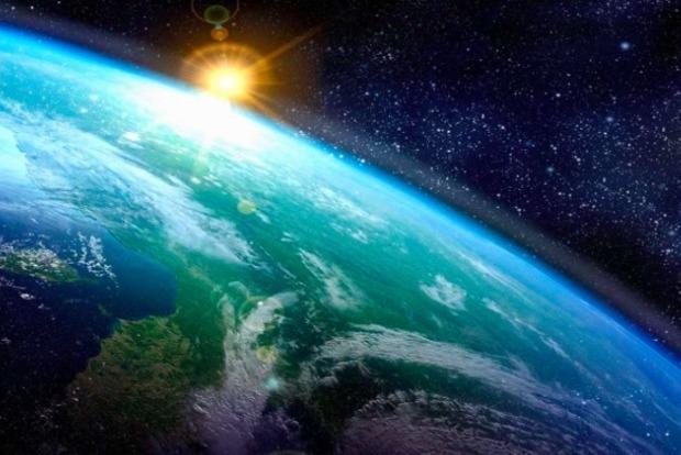 Ученые опровергли популярную гипотезу зарождения жизни на Земле