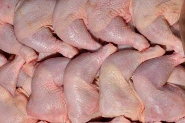 Донецкий глава Нацполиции назвал Захарченко торговцем курятиной