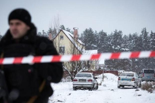 Генпрокурор: Причастные к трагедии в Княжичах отказываются ходить на допросы