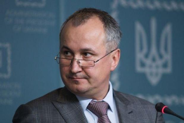 СБУ предотвратила пикеты магазинов Roshen, организованные Клюевым и Олейником