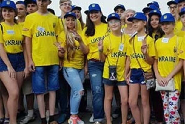 Скандал в Краматорске: вместо детей атовцев и сирот в Хорватию поехали дети состоятельных родителей