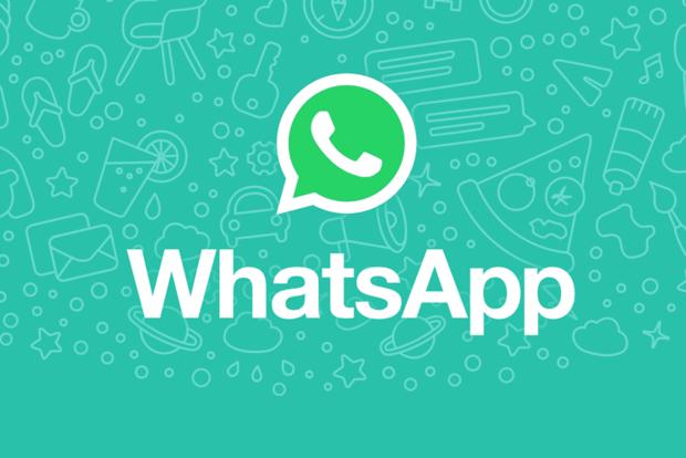 С Нового года миллионы пользователей остались без WhatsApp