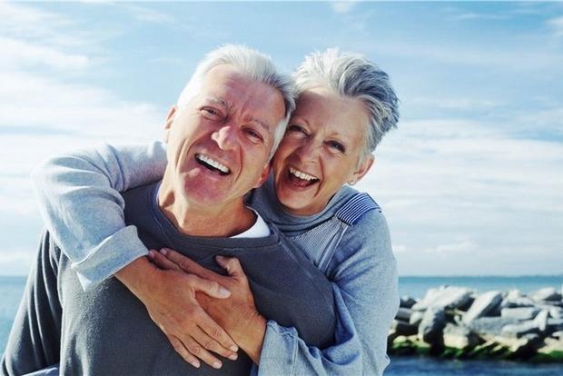 Ученые выяснили самые счастливые годы жизни человека