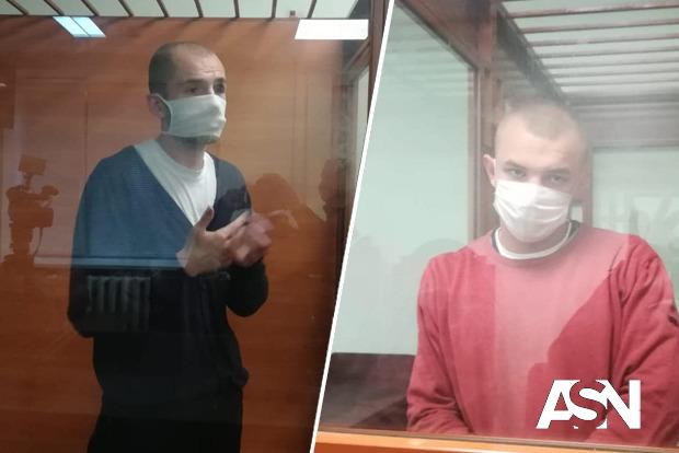 Перестрелка в Броварах: стало известно первое решение суда