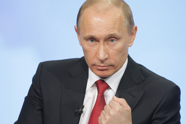 Каждый член имеет право на защиту. В Грузии выпустили презервативы с портретом Путина