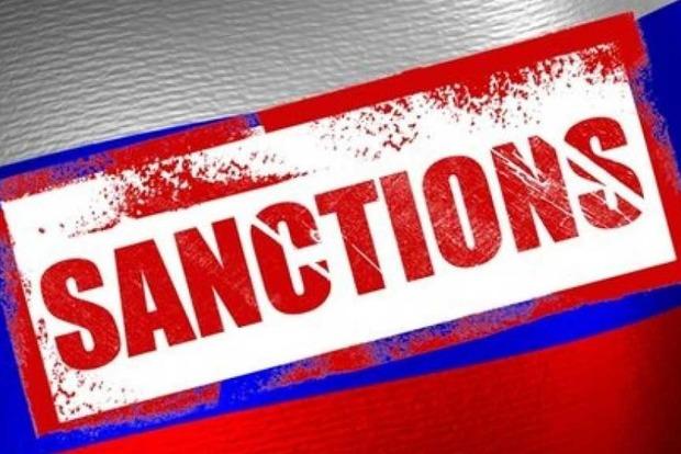 В России взвыли после драконовских санкций США