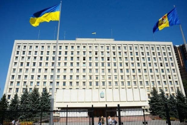 Стало известно, кого Порошенко предлагает включить в новый состав ЦИК