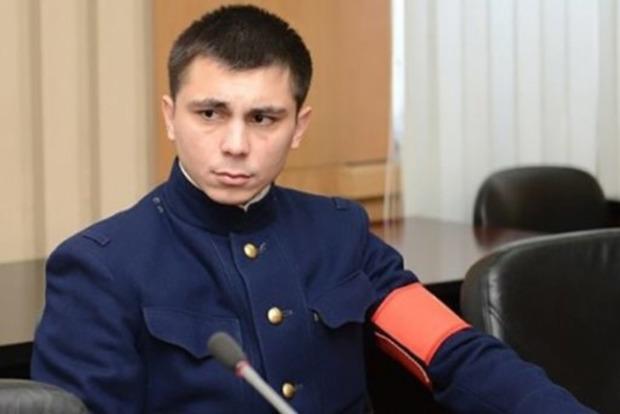 Дырки в теле. Российские депутаты попали под обстрел на Донбассе