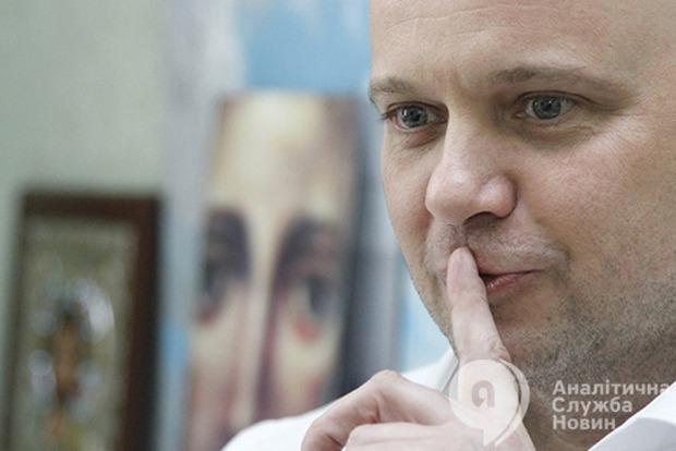 Украина обменяет 228 представителей «ОРДЛО» на 58 своих граждан - Тандит