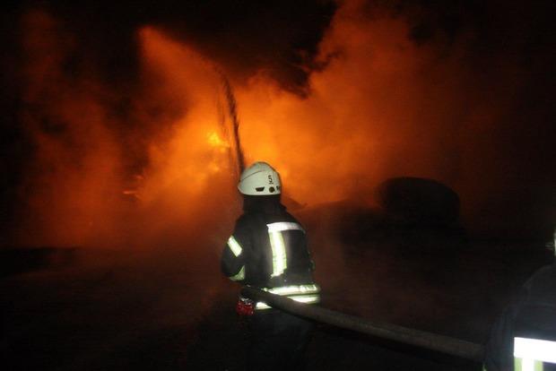 Потужні вибухи в Кропивницькому: стало відомо точне число постраждалих