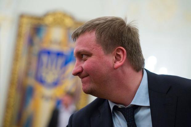 Минюст продолжит дерегуляцию, чтобы привлечь в Украину инвесторов