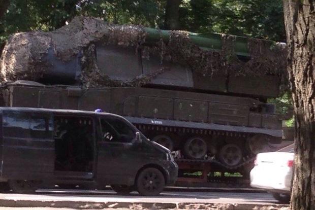 Дело Боинга MH17: Обнародованы новые доказательства