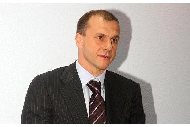 Полиция проверит счета олигарха Григоришина по факту хищения $170 миллионов