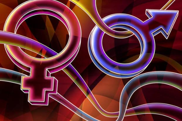 Гороскоп зачатия: как на вас влияет ваш второй Знак Зодиака