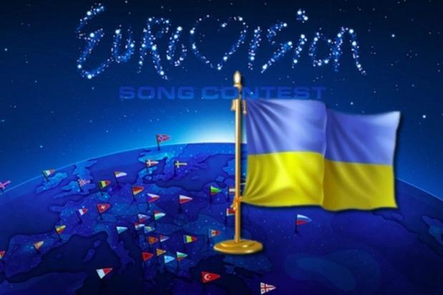 Евровидение-2017: определены полуфиналисты украинского отбора