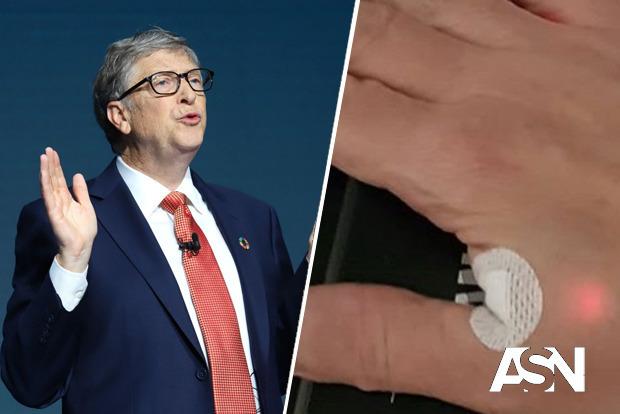 Билл Гейтс признал, что ему трудно отрицать конспирологические теории о чипировании