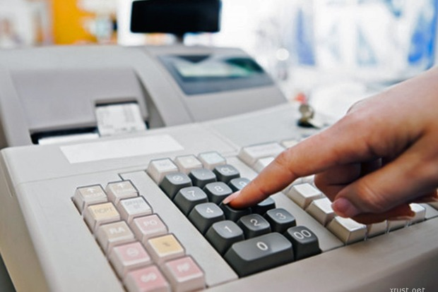 Процедура установки и обслуживания кассовых аппаратов должна быть упрощена