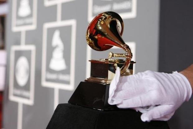 Юбилейную церемонию вручения премии Grammy перенесли из Лос-Анджелеса в Нью-Йорк