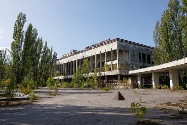 Украинцы смогут жить в Чернобыльской зоне: в Минприроды сделали заявление