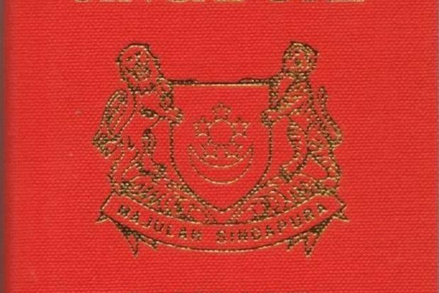 Самый сильный паспорт в мире. Назван новый лидер в рейтинге