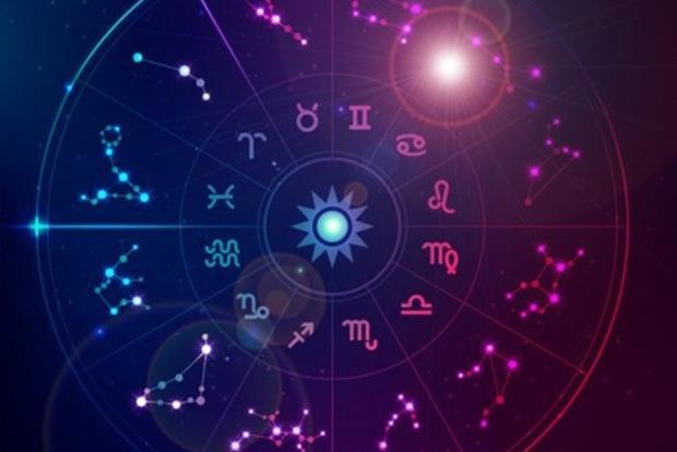 Гороскоп на неделю с 18 по 24 мая: благоприятные и опасные дни для каждого знака Зодиака