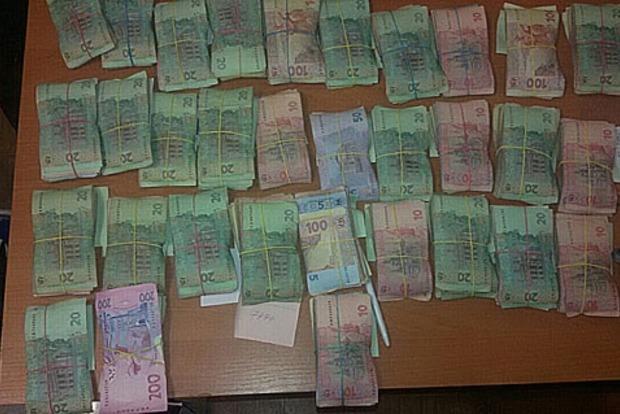 В Запорожье разоблачили псевдоблаготворителей, которые присвоили себе 100 тысяч гривен
